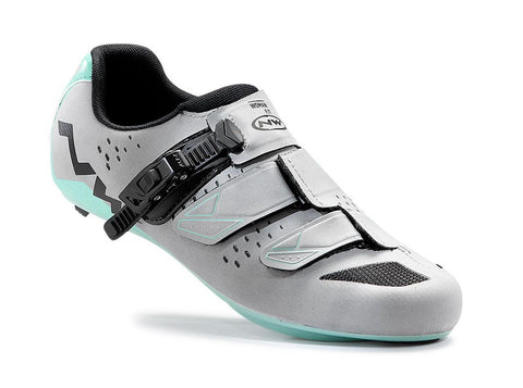 Northwave Verve SRS Cycling Shoes