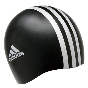 Adidas Swim Cap - The Triathlon Shop