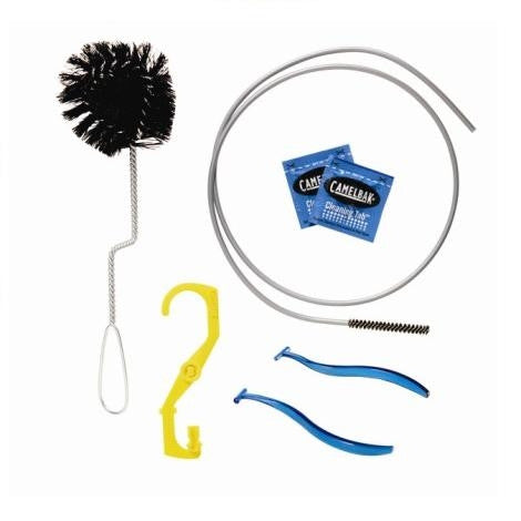 Camelbak Antidote cleaning kit - The Triathlon Shop