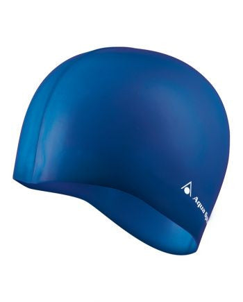 Aqua Sphere Swim Cap - The Triathlon Shop