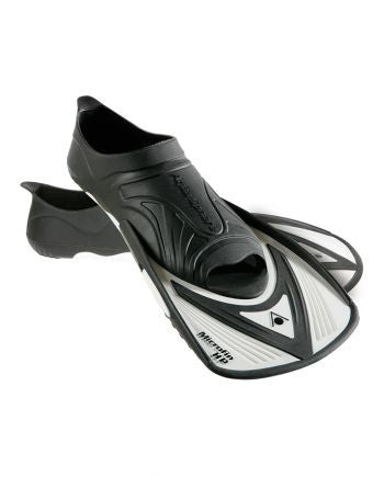 Aqua Sphere Micro Fin - The Triathlon Shop