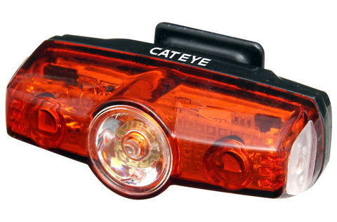 Cateye Rapid X Mini Rear Light