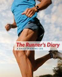 The Runners Diary