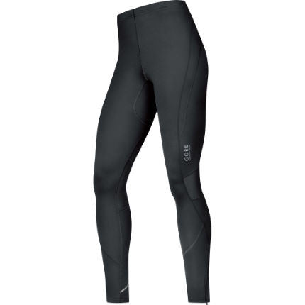 Gore Essential Running Tights
