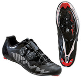 Northwave Evolution Plus Cycling Shoes