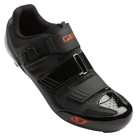 Giro Apeckx 2 HV Road Cycling Shoe