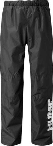 Hump Mens Spark Overtrousers