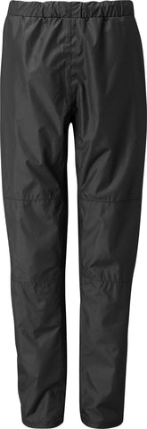 Hump Womens Spark Overtrousers