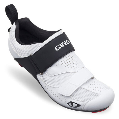 Giro Inciter Triathlon Shoe