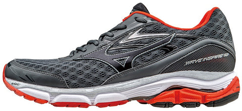 Mizuno Mens Wave Inspire 12