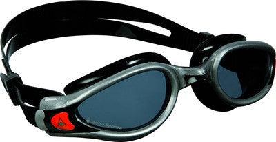 Aqua Sphere Kaiman Exo - The Triathlon Shop