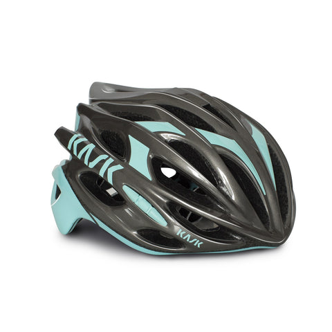 Kask Mojito road cycle helmet