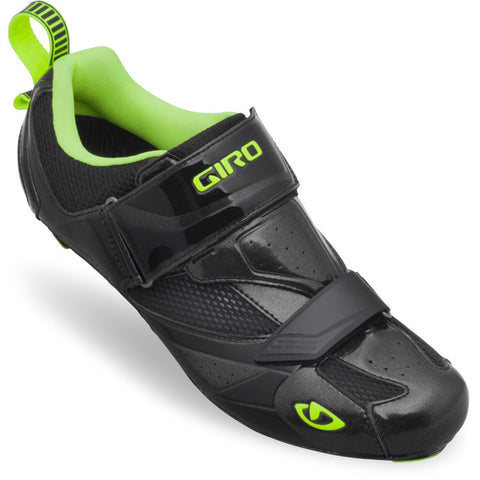 Giro Mele Triathlon Shoe