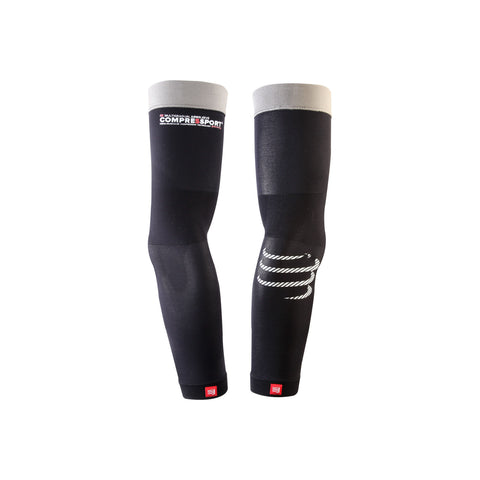 Compressport Pro Racing Arm Sleeves