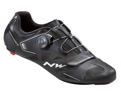 Northwave Sonic 2 Plus Cycling Shoes