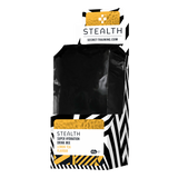 Stealth Super Hydration Powder - 600g