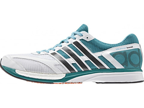Adidas Mens Takumi Ren Boost 3 - The Triathlon Shop