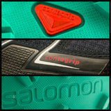 Salomon Mens Speedcross Vario (aw15)