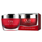 Olay Regenerist Advanced Anti-Ageing 3-Point Age-Defying Cream Moisturiser 50 ml