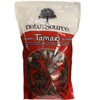Natursource Tamari Almonds 950 Grams