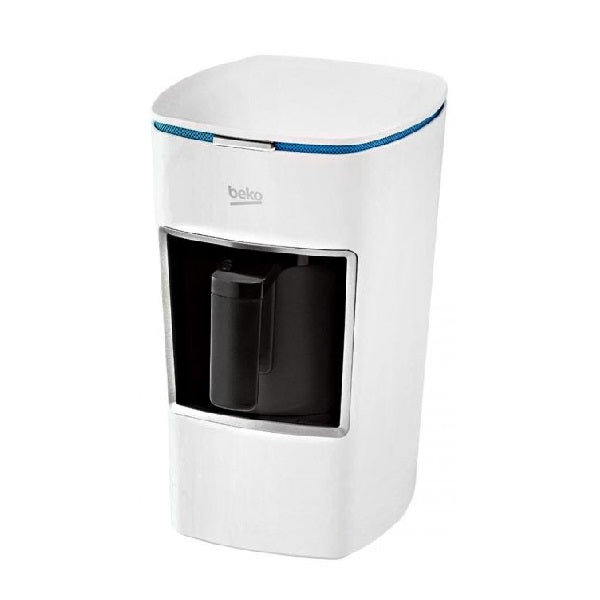 Beko Single Pot Turkish Coffee Machine - BKK2300