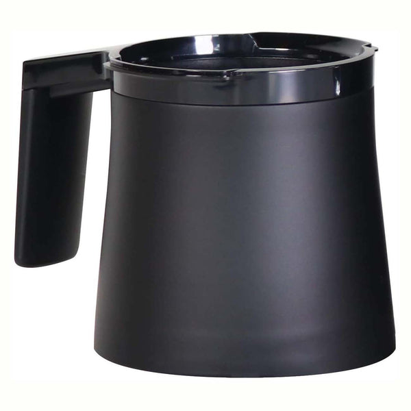 Beko Turkish Coffee Maker - Replacement Pot for BKK2300