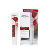 L'Oreal Paris Centella Repair Anti-Wrinkle + Extra-Recovery Cream CICACREM 40 ml