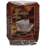 San Francisco Bay Gourmet Blend Ground Coffee 908 g