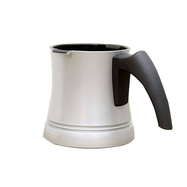 ARCELIK K3200, K3190P BEKO 2113 TURKISH COFFEE POT SPARE REPLACEMENT CUP (GREY).