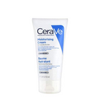 CeraVe Moisturising cream Fragrance Free 50ml