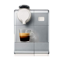 DELONGHI NESPRESSO LATTISSIMA TOUCH HERO EN560.S