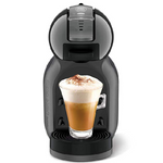 NESCAFE DOLCE GUSTO MINI ME COFFEE