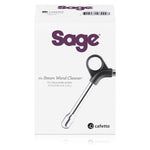 SAGE STEAM WAND CLEANER FOR COFFEE MACHINES (SES006).