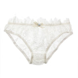 Trousseau Eternity Classic Knicker