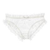 Serenade Classic Brief