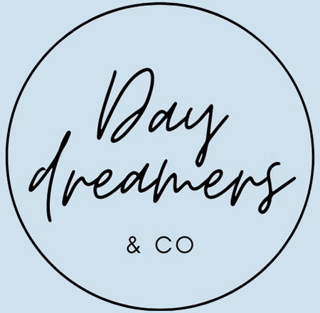 Day Dreamers & Co
