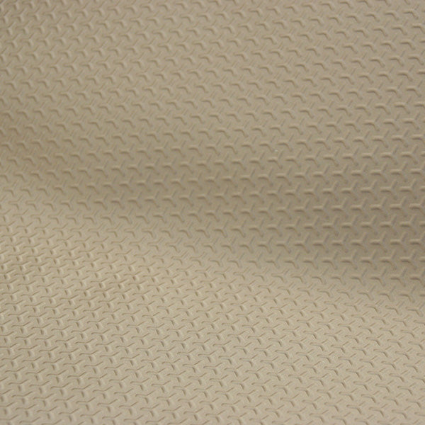 AST 3D Acoustic Fabric Panel