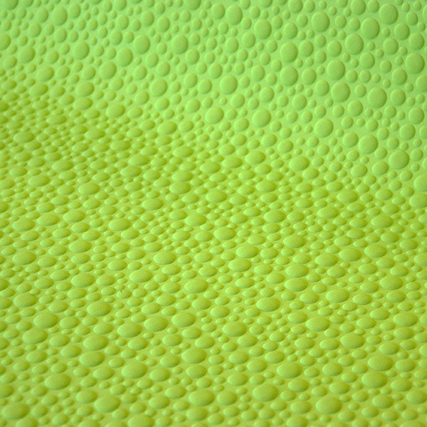 BOL 3D Acoustic Fabric Panel