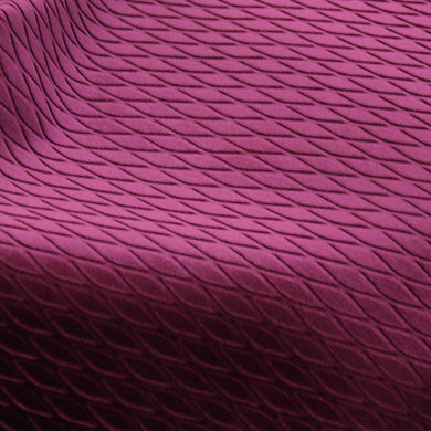 DRL 3D Acoustic Fabric Panel