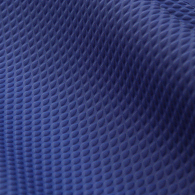 DRS 3D Acoustic Fabric Panel