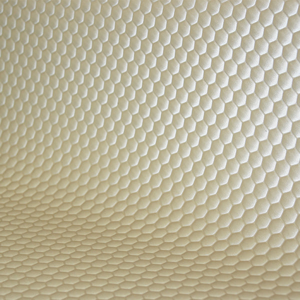 HEX12 3D Acoustic Fabric Panel