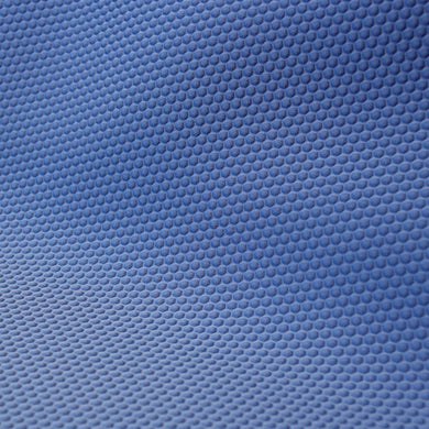 HEX5 3D Acoustic Fabric Panel