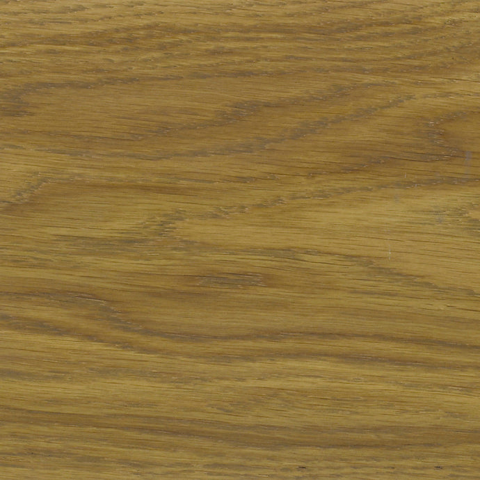 Oak - Antique Villa - engineered wood flooring