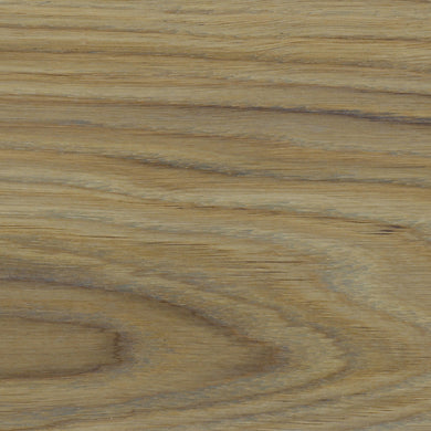 Oak - Drift Wood - engineered wood flooring