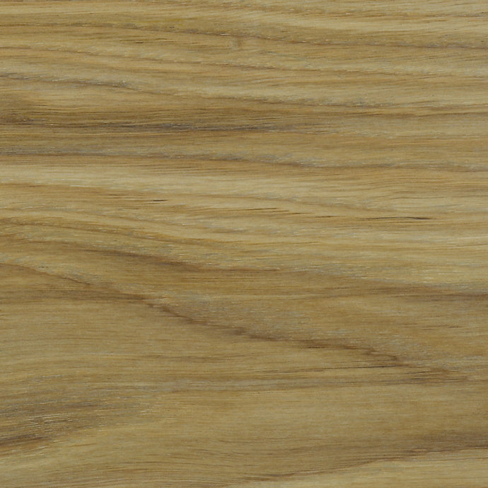 Oak - English Biscuit - engineered wood flooring