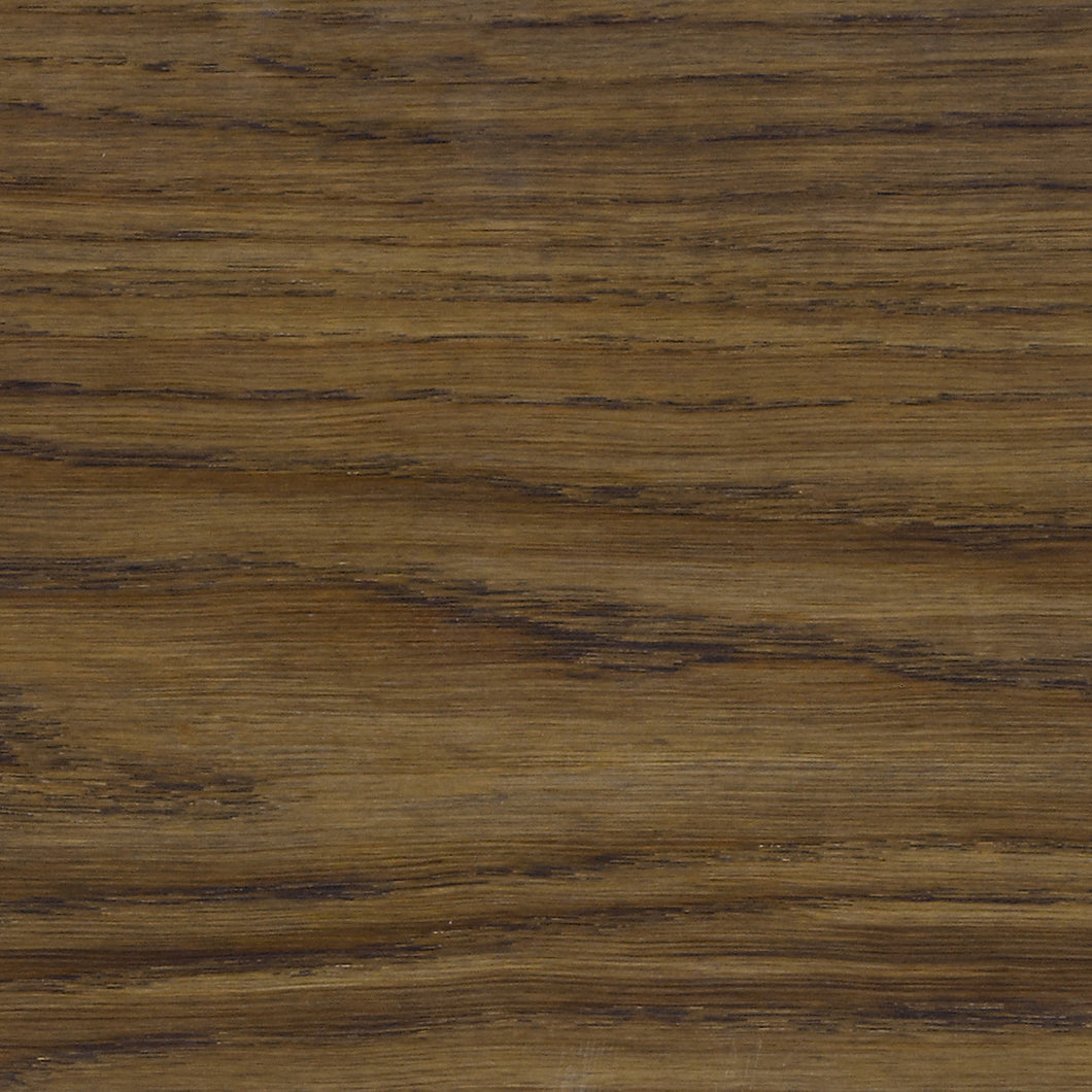 Oak - Swiss Chocolate - engineered wood flooring