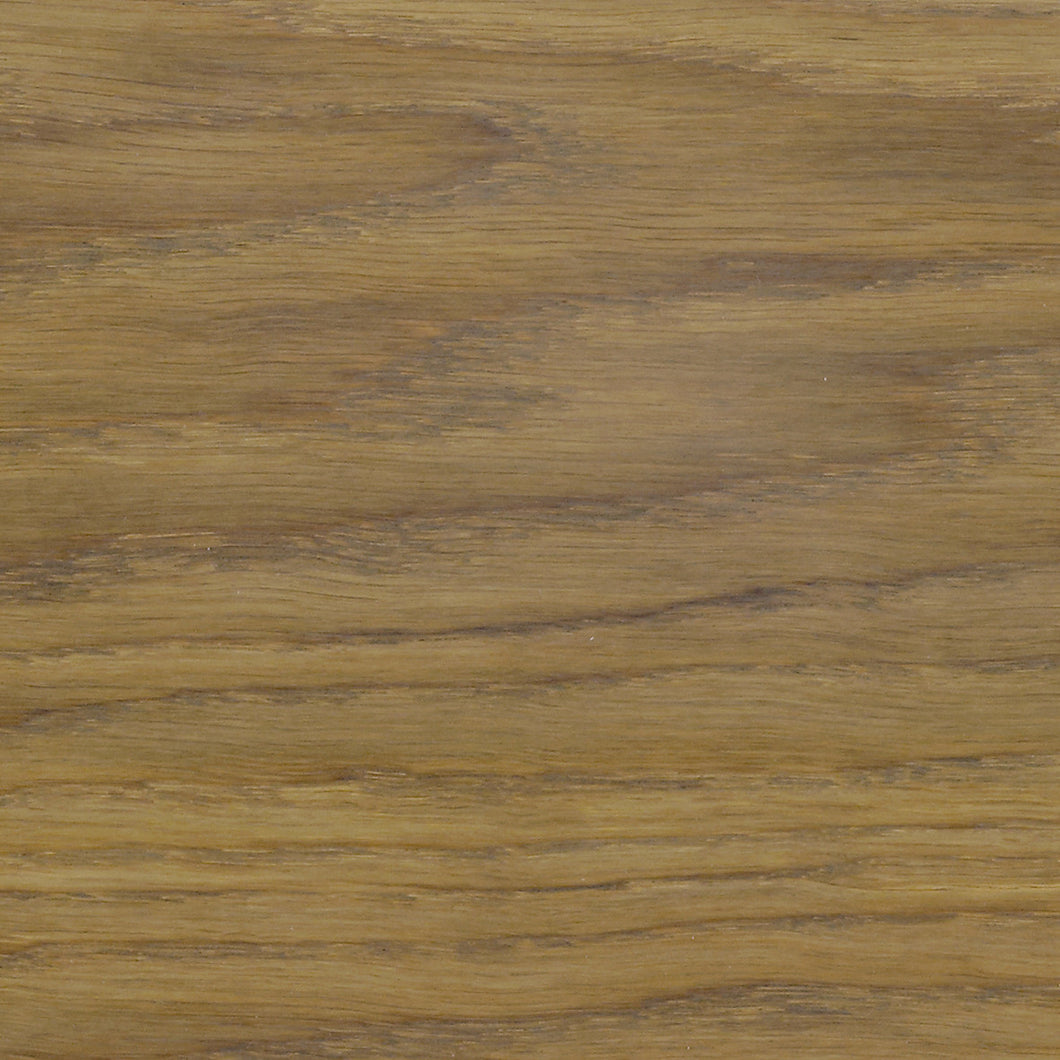 Oak - Orleans Bourbon - engineered wood flooring
