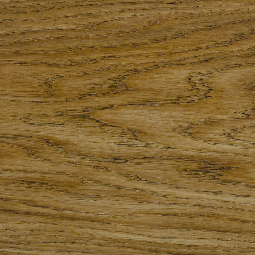 Oak - Cinnamon & Spice - engineered wood flooring