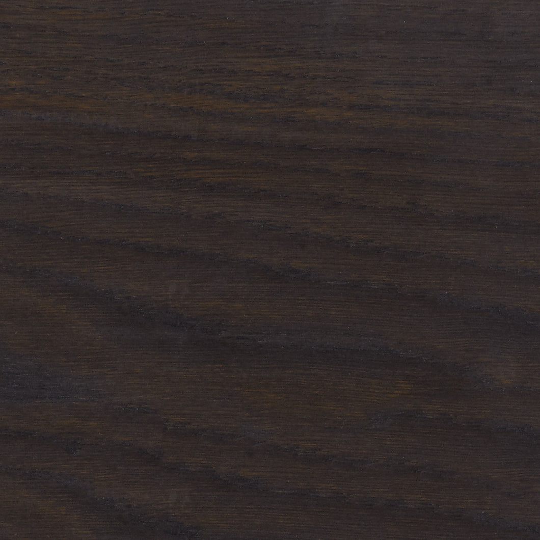 Oak - Tobaco & Pipe - engineered wood flooring