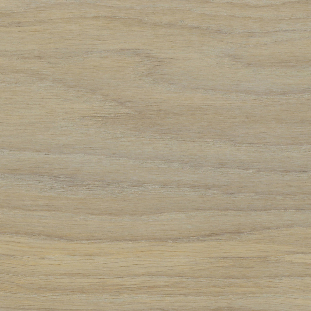 Oak - Silk Road - engineered wood flooring